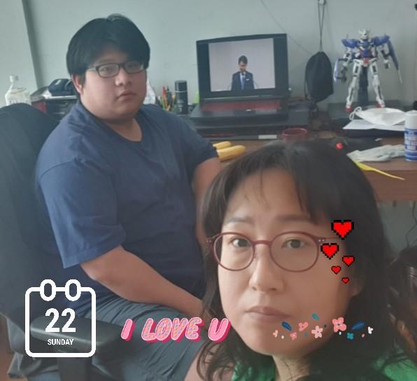 KakaoTalk_20200324_145919619_18.jpg